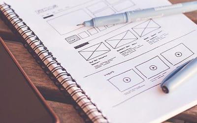 Diseñador UX UI: vías de especialización